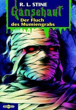 File:Thecurseofthemummystomb-german.jpg