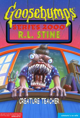 File:BETTER Goosebumps Series 2000 cover template!.jpg