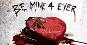 22-shocking-valentine-s-day-crimes-committed-by-lovers-u1