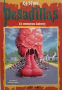 Theblobthatateeveryone-spanish