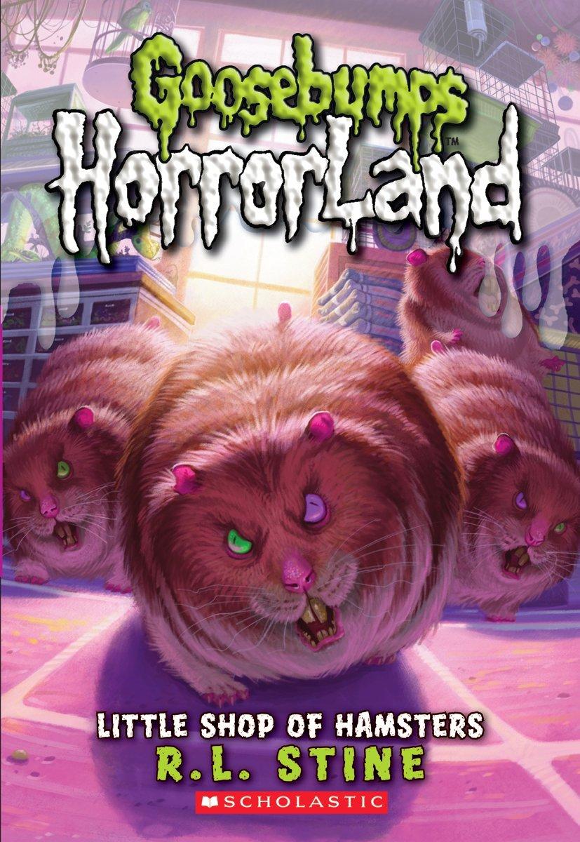 File:Little Shop of Hamsters.jpg