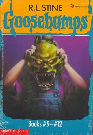 File:Goosebumps Boxed Set 9-12.jpg