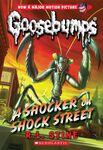Ashockeronshockstreet-classicreprint