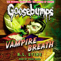 Vampirebreath-audiobook