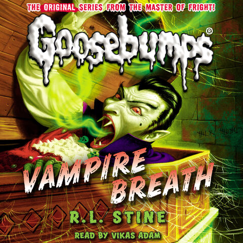 File:Vampirebreath-audiobook.jpg