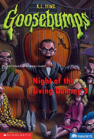 File:Night of the Living Dummy 3 in 1998.jpg