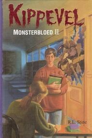 213839982 1-kippevel-monsterbloed-en-monsterbloed-ii-r-l-stine