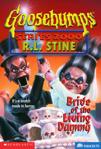 File:Bride of the Living Dummy (Cover).jpg