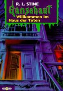 Welcometodeadhouse-german