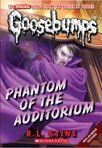 Phantomoftheauditorium-classicreprint