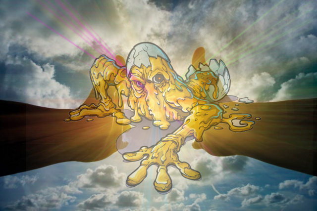 File:Oh great Egg Monster.png