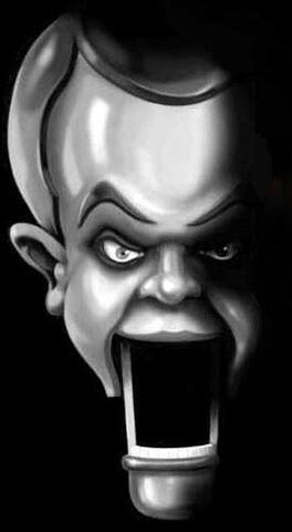 File:Goosebumps Gold - Slappy's Head.jpg