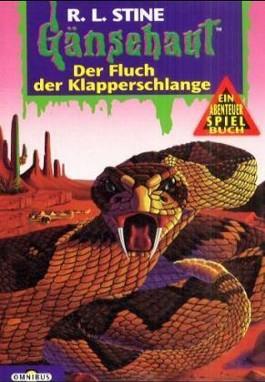 File:Aloneinsnakebitecanyon-german.jpg