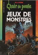Chair-de-poule,-tome-36---jeux-de-monstres-129748-250-400