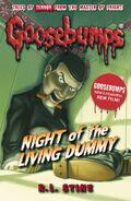 Nightofthelivingdummy-uk-classicreprint