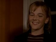 Carly Beth (Halloween TV 1995)