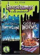 Horrorlandgoeatworms-doubledvdpack
