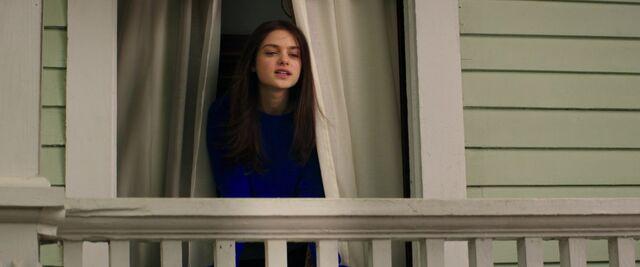 File:Hannah Stine at the window.JPG