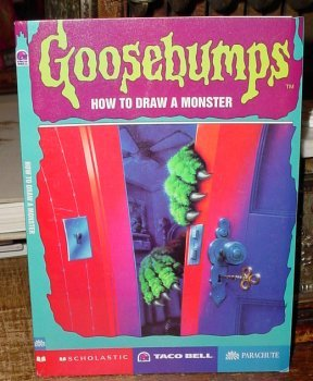File:How to Draw a Monster.jpg