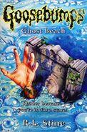 Ghostbeach-uk