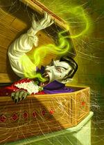 GB Classic 21-Vampire Breath fullcolor 400