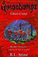 Ghostcamp-uk