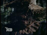 Scarecrowwalksatmidnight 5