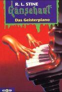 Pianolessonscanbemurder-german