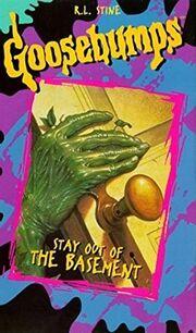 Stayoutofthebasement-VHS-UK