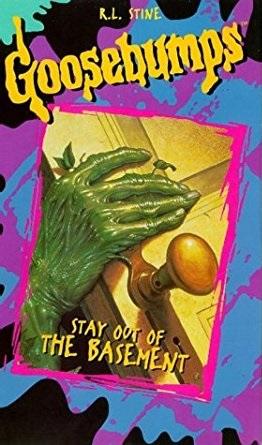 File:Stayoutofthebasement-VHS-UK.jpg