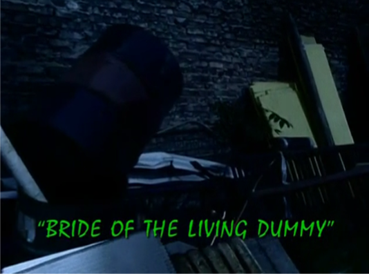 File:Bride of the Living Dummy - title card.png