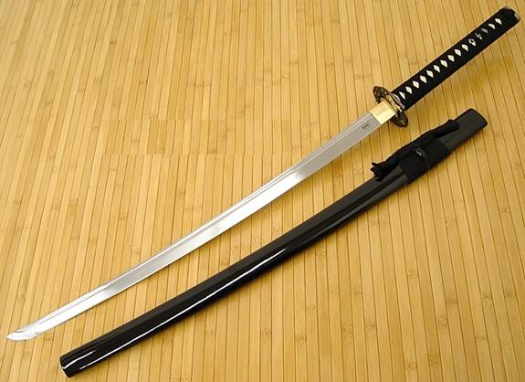 File:Japanese-swords-samurai-swords-musashi-maou-kaze-katana.jpg