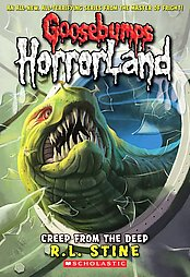 Horrorland2