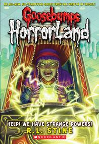 Horrorland10