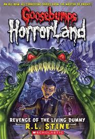 File:Horrorland book 1.jpeg