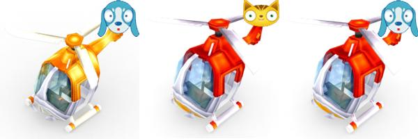 File:Helicopter 2.jpg