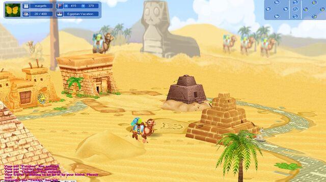 File:Egyptian Vacation.jpg