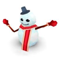 File:Magic Snowman.jpg