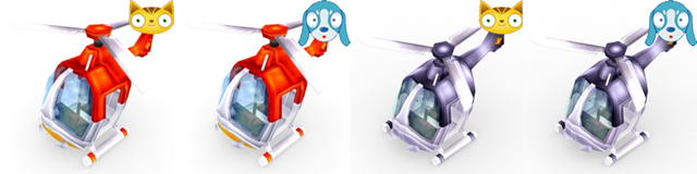 File:Red and Purple Helicopters.png