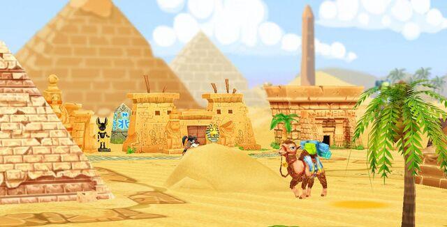 File:Egyptian Vacation 4.jpg