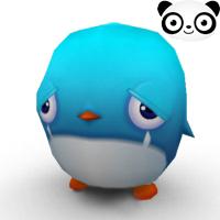 Webimg 04060070