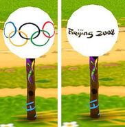 Orb-olympicrings