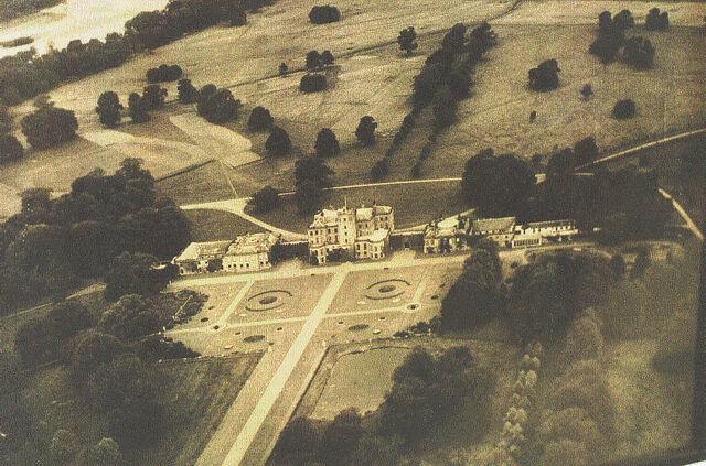 File:Gordon Castle-6.jpg