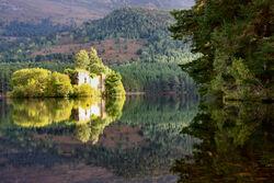 Loch-An-Eilean-1