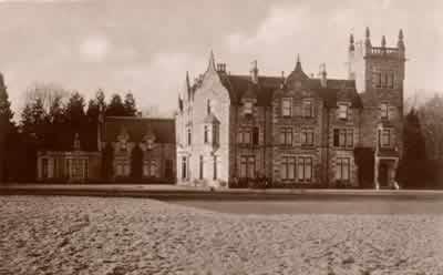 File:Invergordon castle4.jpg