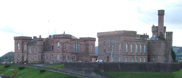 File:Inverness-4.jpg