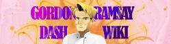 Restaurant Dash Wikia