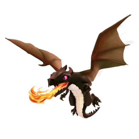 File:480px-Dragon 3 troop moorgr0ve.jpg