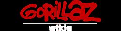 Gorillaz Wiki