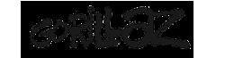 Wiki Gorillaz